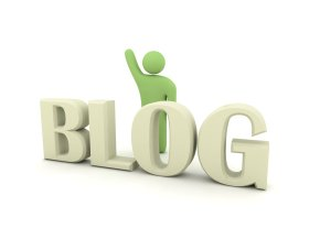 Above Promotions Company Loves to Blog with Wordpress! Copyright Svilen Milev.