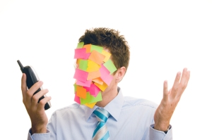 How to Fail at Incoming Calls.  Above Promotions Company blog.  Photo Courtesy of Piotr Bizior.