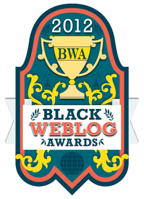Vote for Above Promotions for the Best Business Blog. Black Weblog Awards 2012. Above Promotions Company. Tampa, FL.