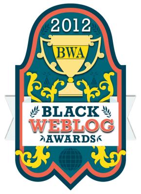 Vote for Above Promotions for the Best Business Blog. Black Weblog Awards 2012. Above Promotions Company. Tampa, FL.