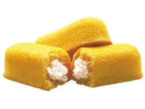 Hostess is on the bankruptcy path once again. Photo Couresy of AP/NBC News. Above Promotions Company. Tampa, FL