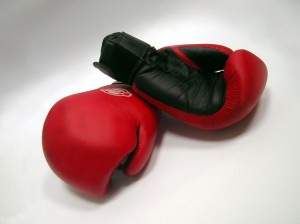 Paid Earned and Owned Media - The Successful Knockout Combination