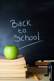 Is your business ready for back to school?
